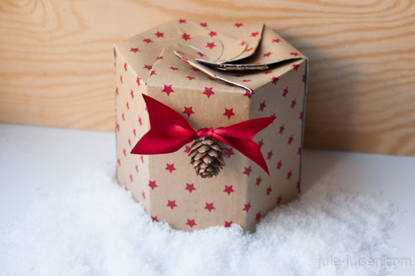 Tassen Einpacken : Weihnachtsgeschenke jule julsen