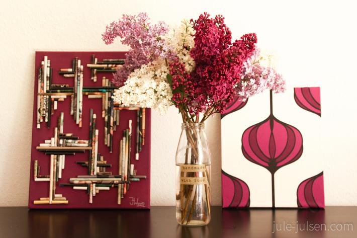 eintr ge in der kategorie home decor jule julsen. Black Bedroom Furniture Sets. Home Design Ideas